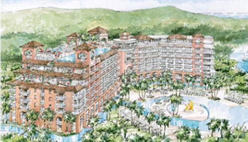 Everafterwedding Com Sandals Resorts